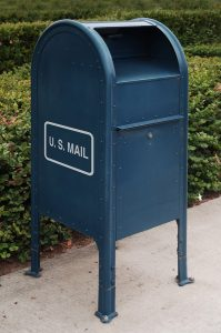 how-do-you-send-money-and-mail-to-an-inmate-161002-57f058f4aa499-199x300