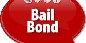 The Basics Of Bail Bonds