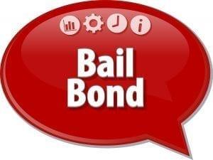 the basics of bail bonds 161002 57f059e6a35d0 300x225