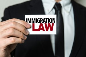 what-to-do-when-youre-arrested-and-placed-on-immigration-hold-160901-57c7bf7cc9623-300x200