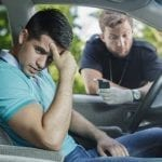 what-you-should-know-when-youre-charged-with-a-dwi