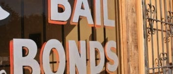 What Does Bail Bond Forfeiture Mean for You and the State?