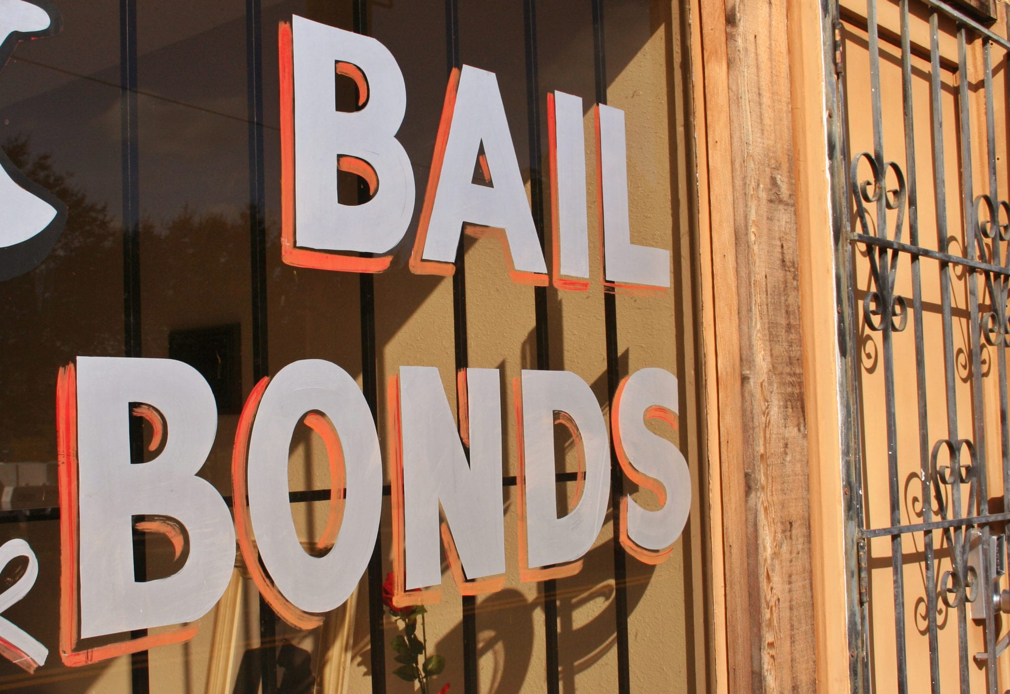 What Bail Forfeiture Means for You and the State | Raleigh