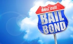 bail bonds raleigh nc