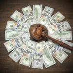 bail bonds company