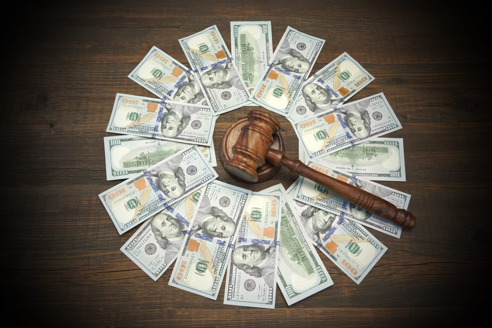 Image result for How To Pick the Right Bail Bondsman