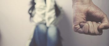 Britny's Law: How It Affects Your Sentencing After Committing a Domestic Violence Act