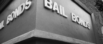 How to Find the Best Affordable Bail Bonds in Raleigh NC