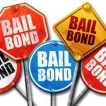 history of bail bonds
