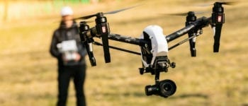 Know the Law on Drones in North Carolina