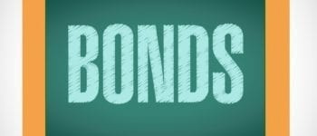 Your Guide to Immigration Bail Bonds