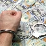 What Happens to Bail Money If You're Found Guilty? Is Bail Money Returned?