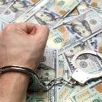 is bail money returned