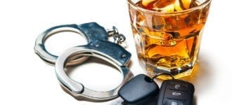 Is a DUI a Felony in NC? Find Out Here