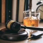 drunk driving attorney/dwi in nc