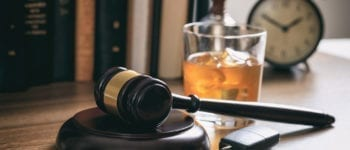 Driving While Intoxicated: What to Do If You Get a DWI in North Carolina