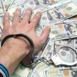 afford bail