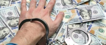 Bail vs Bond: What's the Difference?
