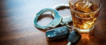 Be Prepared: The Steps You Need to Take After a First Offense DUI